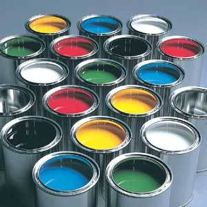 Paint Grade Zinc Stearate pictures & photos