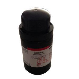 Lab Test Usage CAS 143-74-8 Phenol Red pictures & photos