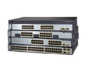 Switches (WS-C2960S-48LPD-L)