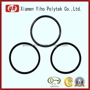 Customize Diffent Size EPDM Rubber Ring/Seal O-Rings pictures & photos