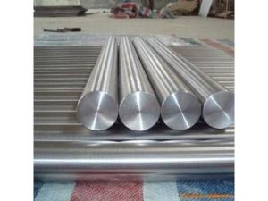 AISI ASTM 316 Stainless Steel Round Bar