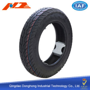 Wholesale High Quality Cheap Motorcycle Tyre 2.50-14 pictures & photos