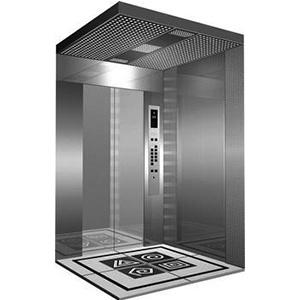 2015 New SANYO Passenger Elevators for Sale