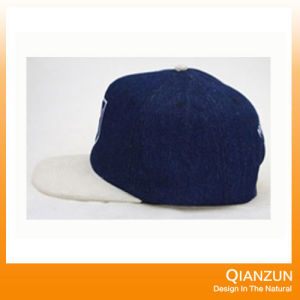 2016 Fashion Customed Leopord Brim Trucker Hats&Caps pictures & photos