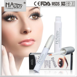 Eyelash Growth Serum Happy Paris Eyelash Growing Serum Naturally Extension pictures & photos