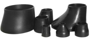 Seamless Carbon Steel Reducer pictures & photos