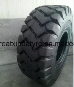 Top Quality Unique Bias OTR Tire 23.5-25 pictures & photos