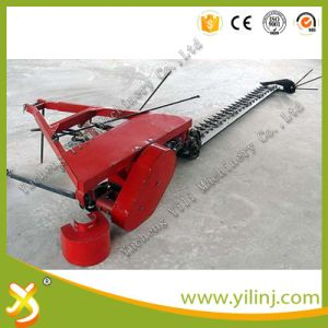 2.1m Tractor Mower with Oil Cylinder pictures & photos