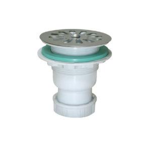 Floor Drain Shower Room Waste (DN-207)