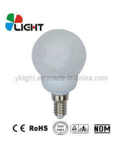 9W Bulb Lamp Energy Saving Lamp