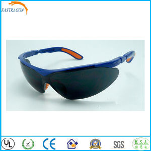 Best Anti Fog Safety Goggles pictures & photos