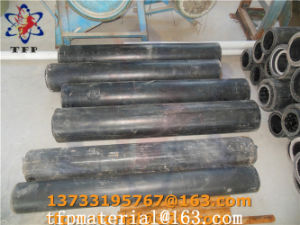Tube Used for Heat Resistant Rollers pictures & photos
