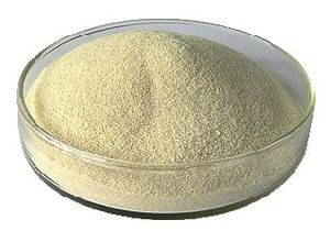 Food Textile Pharmaceutical Grade Sodium Alginate pictures & photos
