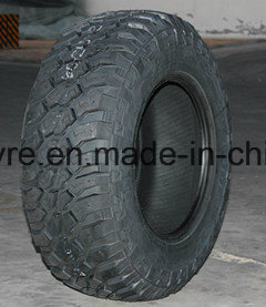 High Quality Mt Tyre, Invovic Tyre, Firemax Tire, EL523 Pattern and FM523 Pattern with Competive Price pictures & photos