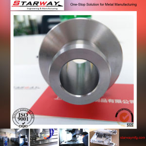 ODM OEM Precision CNC Milling Turning Mahining Parts pictures & photos