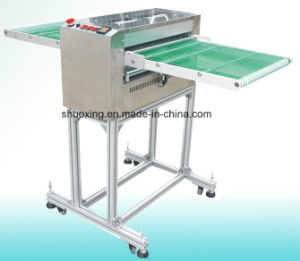 PCB Clean Sticky Roller Machine, Sticky Roller PCB Clean Machine pictures & photos