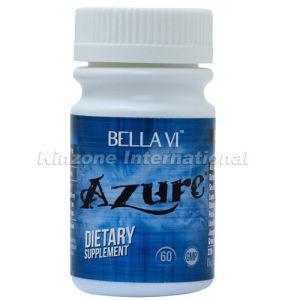 Bella VI Azure Lose Weight Slimming Capsules pictures & photos