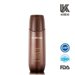 Olorchee Keratin Essence Jojoba Oil Hair Shampoo pictures & photos