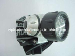 16PCS LED Headlamp/LED Headlight (YX-826-16)