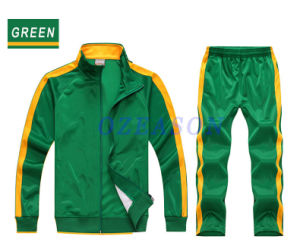 Ozeason Men Waterproof Winter Jackets pictures & photos