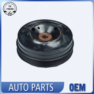 China Wholesale Auto Parts, Car Spare Parts Auto pictures & photos