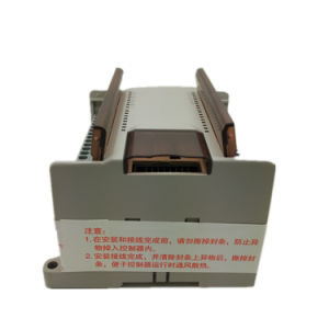 Lm3105 High Quality Programmable Controller PLC pictures & photos