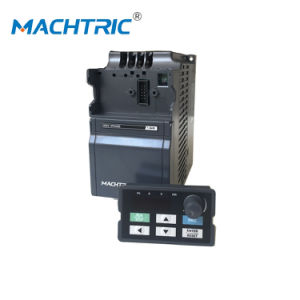 Open Loop Vector Control Variable Frequency Inverter pictures & photos