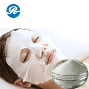 Apply to Cream, Shower Dew Cream Chitosan pictures & photos