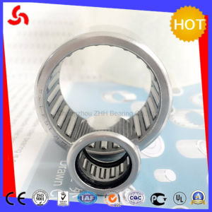 Best HK354325 Roller Bearing with Full Stock in Factory pictures & photos