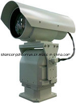 Long Range Thermal Imaging Camera with 36~180mm Zoom Lens pictures & photos