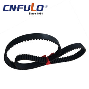 Automotive Timing Belt for Japanese and Korean Cars, Warranty 100000km pictures & photos
