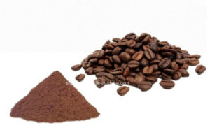 Natural Cocoa Theobromine Polyphenols Extract Powder pictures & photos