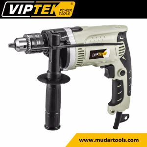 800W 13mm New Design Electric Mini Impact Drill pictures & photos