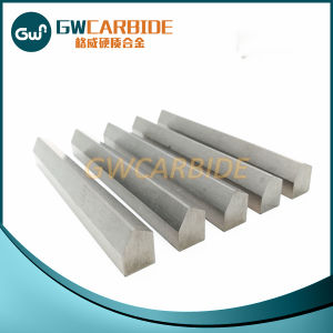 K05/K10/K20/K30/K40 Carbide Strips with Competitive Price pictures & photos