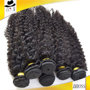 High Quality and Cheap Price of Each Bundles Human Hair pictures & photos
