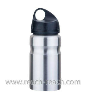 Sports Bottle, Stainless Steel Water Bottle pictures & photos