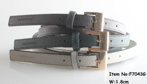 2018 Fashion New Belt for Women pictures & photos