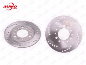 Motorcycle Brake Disc for Jonway Yy50qt-21b pictures & photos