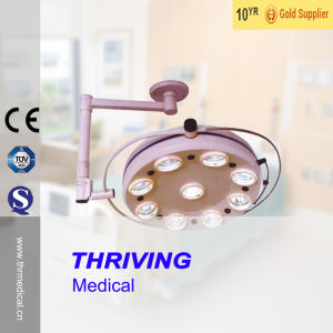 Thr-L739-II Hospital Surgical Operating Lamp pictures & photos