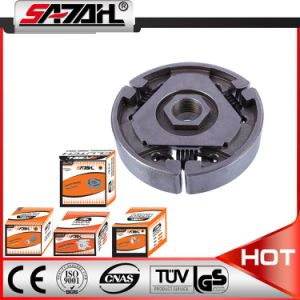 Gasoline Tools for Chain Saw Spare Parts Ms 381/380 Clutch pictures & photos
