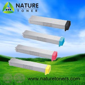 Compatible Color Toner Cartridge Clt-K606s/607s, Clt-K6062s Series for Samsung Clx-9252/Clx-9352 pictures & photos