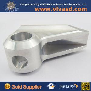 Custom Made Precision CNC Aluminum Machining Parts pictures & photos