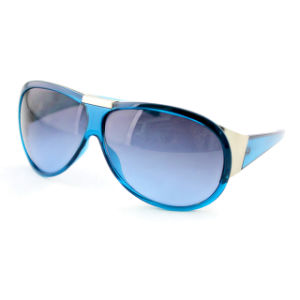 Promotion Fashion Sunglasses for Women (91014)