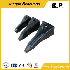 Bt370n1a Heavy Machine Parts Bucket Tooth pictures & photos