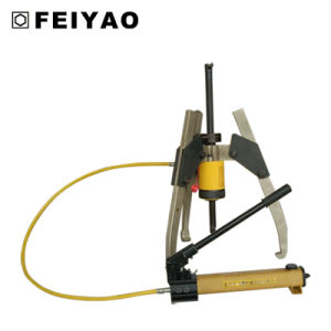 Fy Series Automate Center Hydraulic Puller pictures & photos