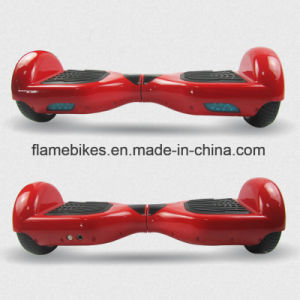 Mini Self Balancing Hover Board with 36V/4.4ah Lithium pictures & photos
