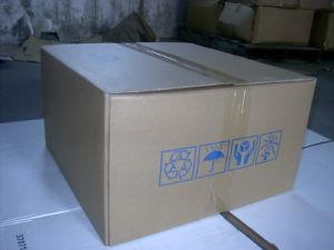 High Quality 80mesh 100mesh Soja Fiber Non-GMO Manufacturer pictures & photos