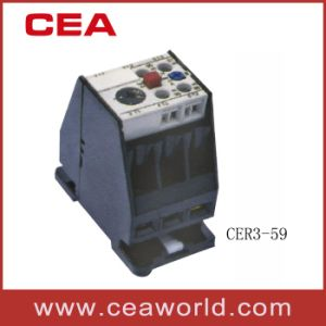 Cer3 Siemens 3ua Series Thermal Overload Relay pictures & photos