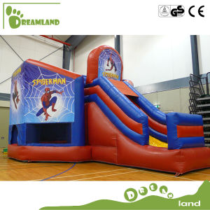 Inflatable Jumping Castle Bounce for Kids pictures & photos