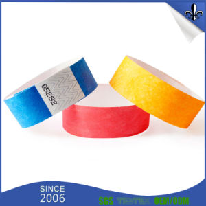 Custom Design Wristband with Cheap pictures & photos